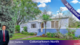 Colonialtown North Home for Sale by Don Harkins