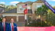 Just Listed In Royal Legacy Estates