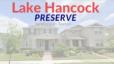 Lake Hancock Preserve