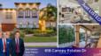 Winter Garden Luxury Home – $925,000