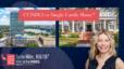 Condos Vs. Single Family Homes in Downtown Orlando