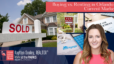 Buying vs. Renting in our Current Market