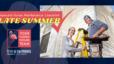 Seasonal Home Maintenance Checklist: LATE SUMMER