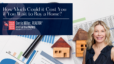 How Much Could it Cost You if You Wait to Buy a Home?