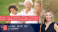 Things to Consider When Thinking About a Multigenerational Household