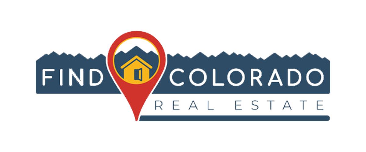Find Colorado