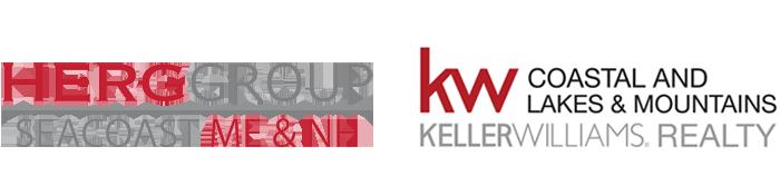 HergGroup Seacoast | Keller Williams Coastal Realty