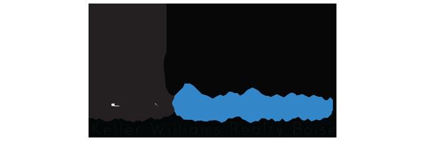 Full Sail Real Estate Logo