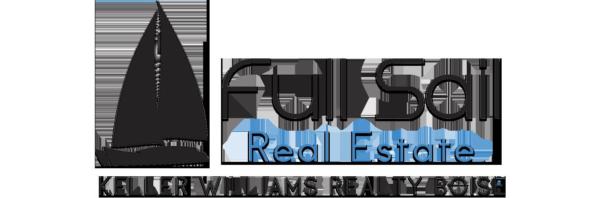 Full Sail Real Estate