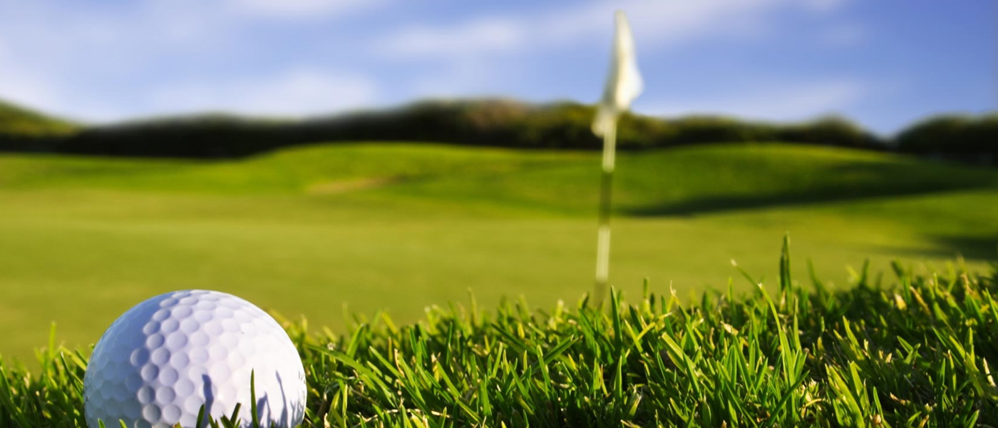 golf courses and golf course properties in Boise Idaho