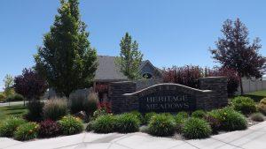 Heritage-Medows-Caldwell-Idaho