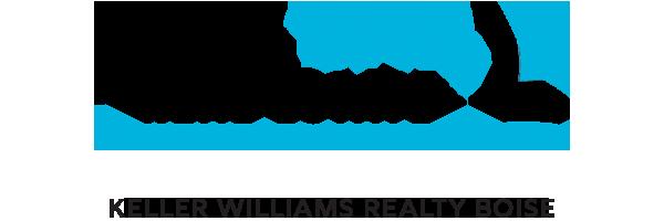 Full Sail Real Estate | Keller Williams Realty Boise