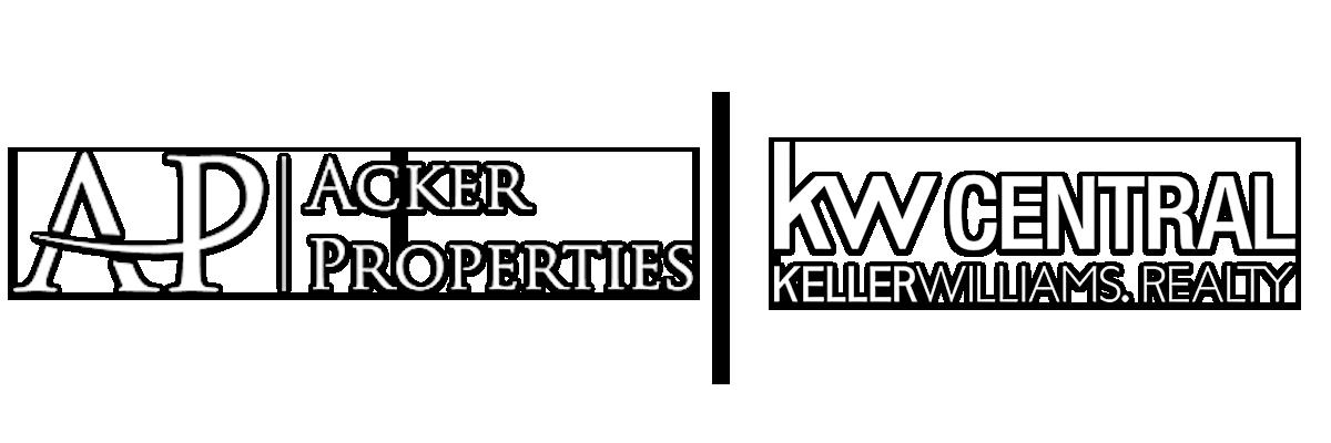 Acker Properties