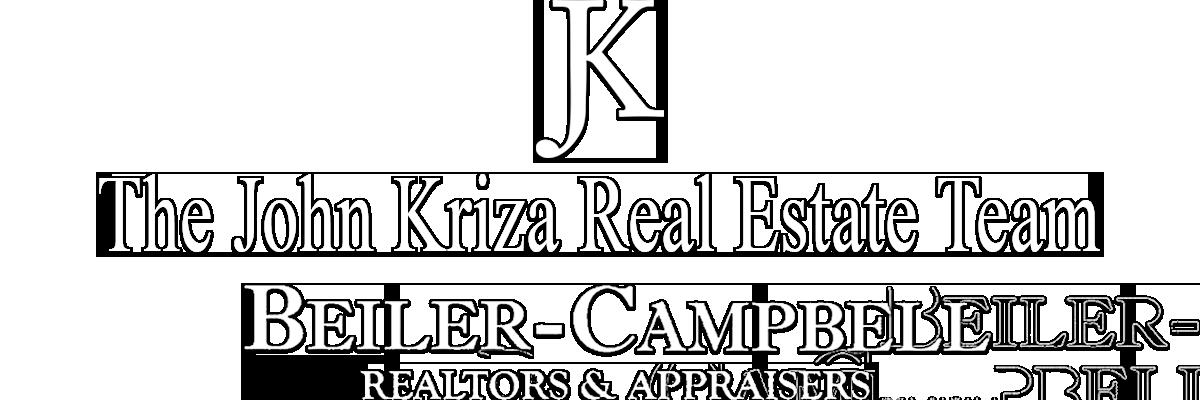 The John Kriza Team