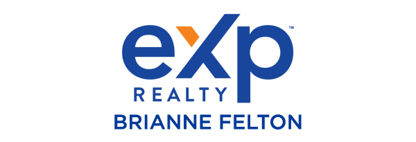 Brianne Felton at eXp Realty