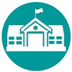 Schools in Salt Lake City Homes