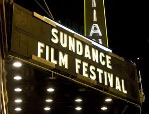 Sundance-Film-Festival-2010-3-12-09-kc