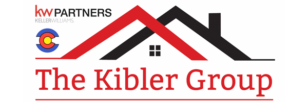 The Kibler Group | Keller Williams Partners