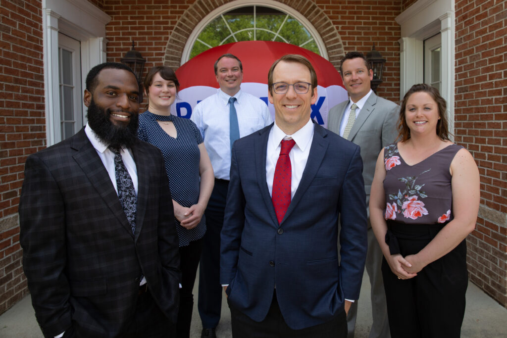 kennesaw agent