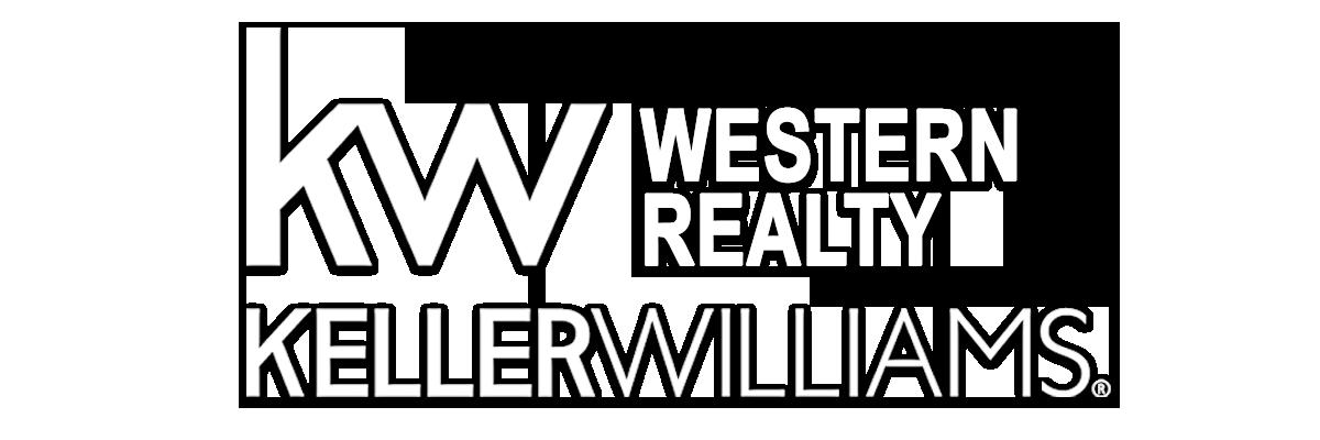 Keller Williams Western Realty