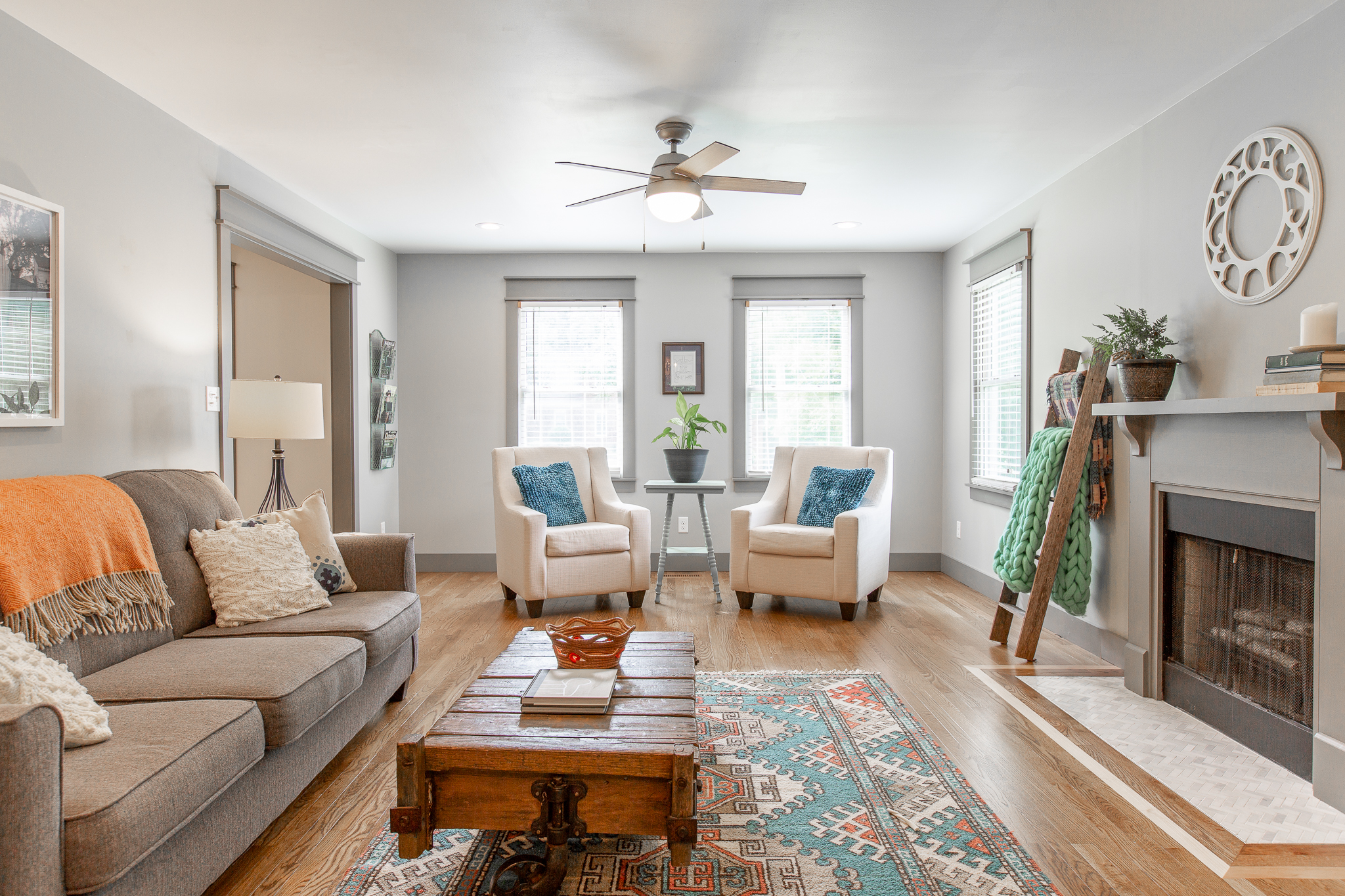 Chattanooga Real Estate Elizabeth Moyer Homes And Design Keller Williams Realty Serving Your Real Estate Needs In Chattanooga And The Surrounding Areas