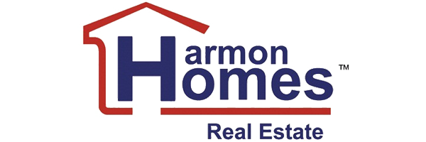 Harmon Homes, Inc.