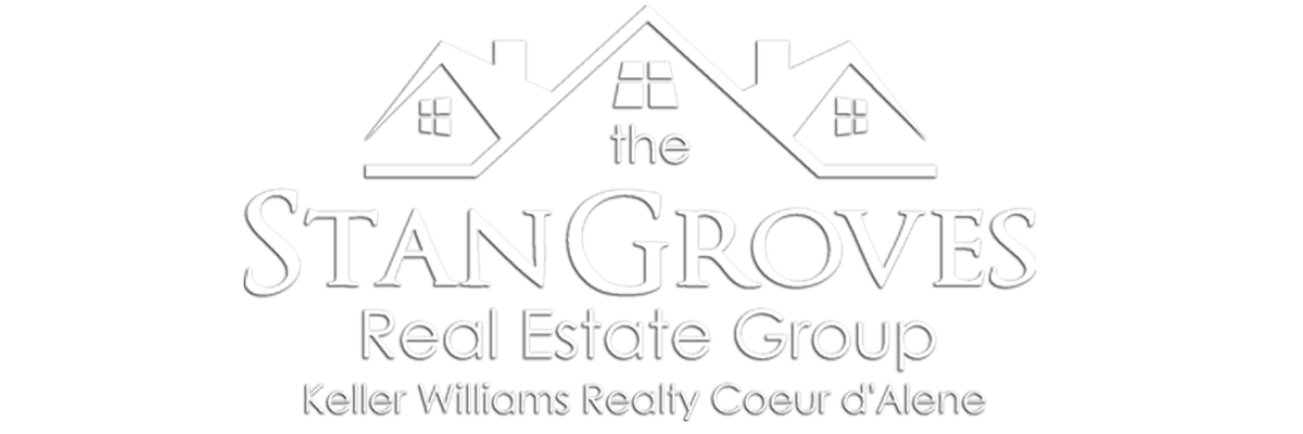 The Stan Groves Real Estate Group
