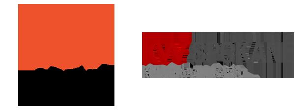 Top Agent Team | Keller Williams