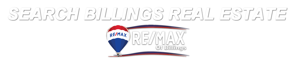 Search Billings Real Estate Group