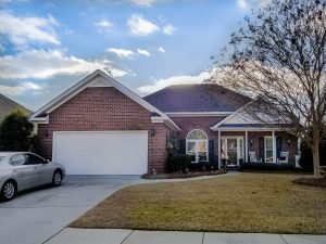 grovetown home for sale