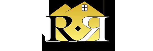 Reeds Real Estate