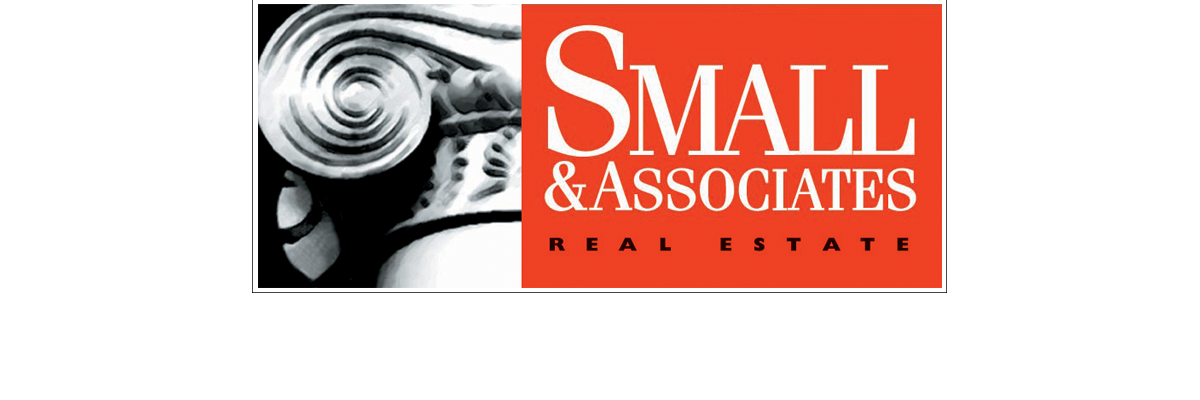 Small & Associates