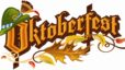 Welcoming Fall with Oktoberfest!