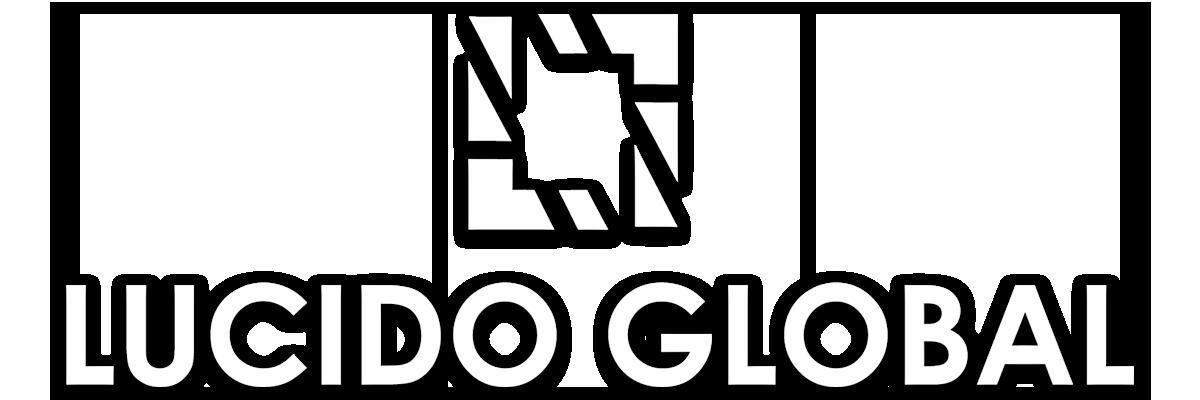 Lucido Global