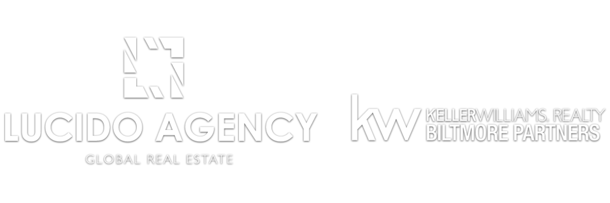 Lucido Agency