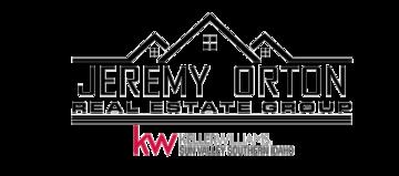 jeremy-orton-real-estate-group 360x360