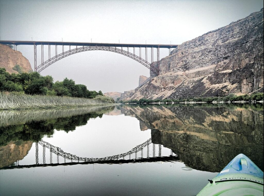 Guide to Exploring Twin Falls - Ask a Realtor from Twin Falls
