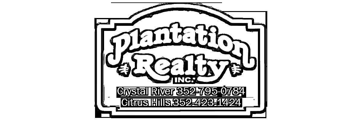 Plantation Realty Inc.