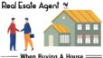 Why You Should Consider a Real Estate Agent