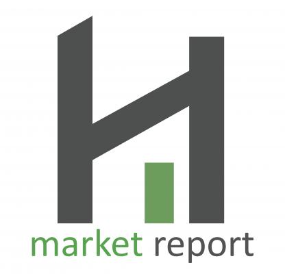 2019 Market Report