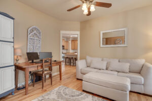 Sitting Room 250 milestone drive landmark subdivision belgrade mt