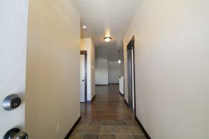 2420 N Ferguson hallway Bozeman MT