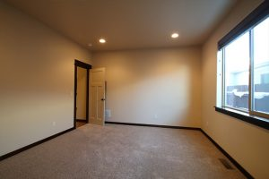 2420 N Ferguson master bed Bozeman MT