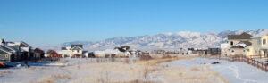 Bridger Views Meadow Creek Subdivision Bozeman MT