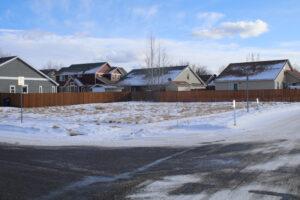 3088 Annie Street in Harvest Creek 1
