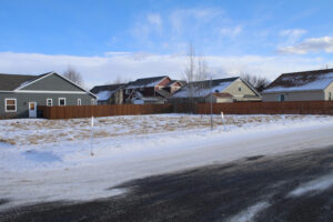 3088 Annie Street in Harvest Creek 2