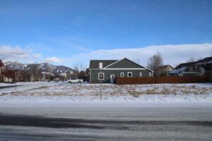 3088 Annie Street in Harvest Creek 3