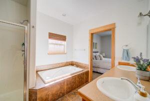 Full Bath 2 1133 Springbrook in Bozeman MT 59718!