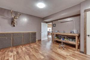 Office 160 Wineglass Road in Livingston MT