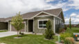 Welcome to 4233 Palisade Drive in Bozeman, MT 59718.
